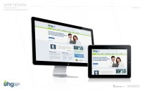 Uhg Universal Hospitality Group Website Design